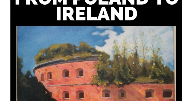 Excel Art Gallery : From Poland to Ireland