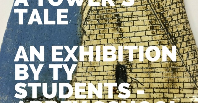Excel Art Gallery : A Tower's Tale