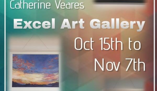 Excel Art Gallery : Nature